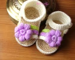Girls Favourite Flowers - girls u0027 shoes etsy uk