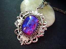 matrix opal ring 425 best opals my birthstone images on pinterest opals minerals