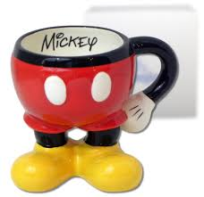 buy coffee mugs online india amazon com disney parks best of mickey mouse icon body signature