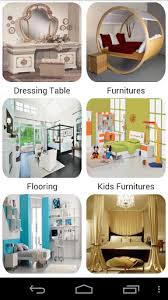 Home Design 9app Home Design For Android Free Download 9apps