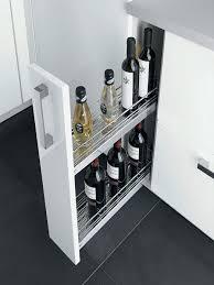 unterschrank küche beautiful küchen unterschrank ikea contemporary home design