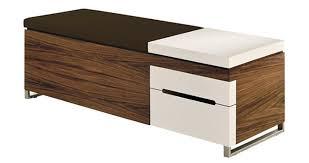 bedroom storage ottoman wood bedroom storage bench and beautiful storage ottoman bench ideas