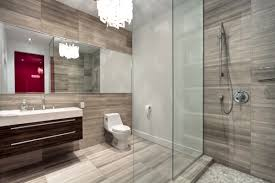 lovely modern bathroom showers 12f1533d0106d587 5272 w500 h666 b0 extraordinary modern bathroom showers good trend shower and with glass wall transparent showers jpg full