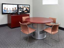 Conference Table With Chairs Teamconference Tables Collaboration Tables Avteq