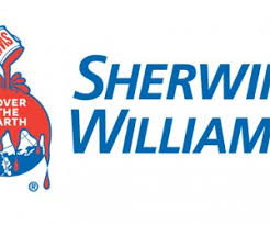 Sherwin Williams by Tags Sherwin Williams Fishers Landing Archive Fishers Landing