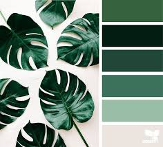 best 25 green palette ideas on pinterest green colour palette