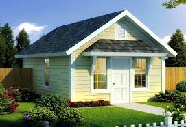 small bungalow cottage house plans tiny cottages tiny plan 52283wm compact tiny cottage stacked washer dryer compact