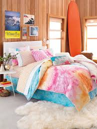 surfer girl bedding sets home beds decoration surf girl room ideas paint palette pillow cover o poolside bar beach themed bedrooms for teenagers