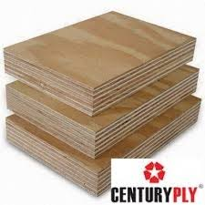 century plywood buy marine plywood is 710 at low price century plywood