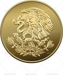 gold coin template 28 images pot of gold template search st s