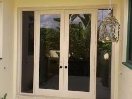 Hurricane Exterior Doors Gallery