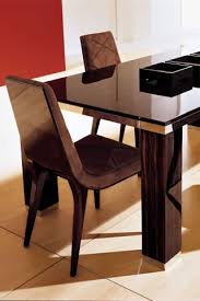 Luxurious Dining Table Dining Table Designs By Wing Chair Pakistan Designer Dining Tables