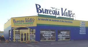 bureau vallee nevers avis devenir franchisé bureau vallée un entretien avec bernard