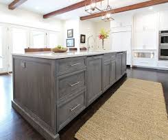 white oak cabinets kitchen quarter sawn white oak cerused oak archives walker woodworking