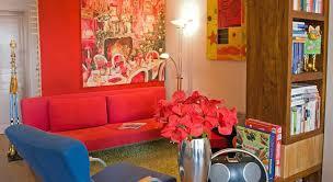 chambre d hote marseillan ville petit hotel marseillan réservez en ligne bed breakfast europe