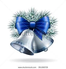 silver bells stock images royalty free images vectors