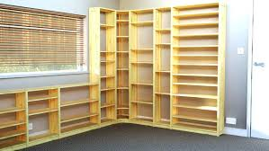 office cabinets with doors wood office cabinet with door beautiful ideas computer storage small