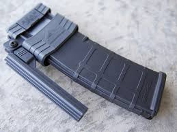 asap mag loader by butler creek relieves thumbs speeds up loading