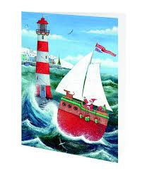 15 best e cards rnli charity images on