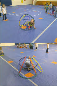 best 25 cooperative games ideas on pinterest teambuilding