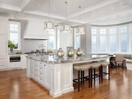 big kitchen design ideas large beautiful kitchens with island gorgeous kitchen design ideas