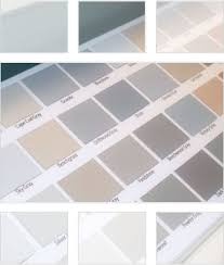 ace hardware paint colors town center hardware paint and stain
