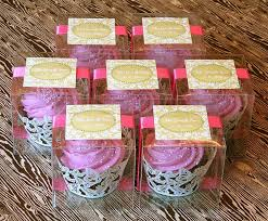 26 best wedding favors images on pinterest biscuits marriage