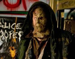 halloween michael myers 2007 movie id 77745 u2013 buzzerg