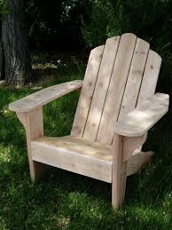 Extra Large Adirondack Chairs Adirondack Chairs Clarks Original Authentic Chairs