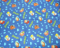 scooby doo wrapping paper printable diy scooby doo theme cupcake toppers