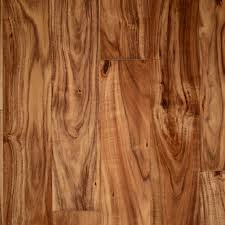 Natural Acacia Wood Flooring Natural Acacia Flooring Hardness U2013 Gurus Floor