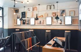 La Boutique Du Placard by Bernard Zins Pantalon Homme Test Et Avis