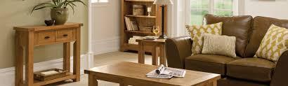 oak livingroom furniture oak living room furniture cheap living room gallery