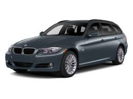 2011 3 series bmw 2011 bmw 3 series reviews ratings prices consumer reports