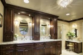 Custom Bathroom Vanity Tops Custom Bathroom Vanity Tops Washroom Cabinet 42 Bathroom Vanity