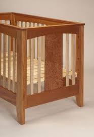 Free Woodworking Plans For Baby Cradle by Crib Plans Crib Plans Cradle Plans Pinterest Babies Baby