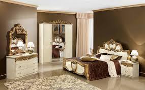 barocco bedroom set jakob furniture barocco ivory w gold