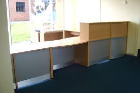 calling all schools reception desks