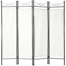 plastic screens u0026 room dividers ebay