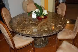 dining room furniture houston tx furniture store houston tx luxury furniture living room