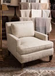 Thomas O Brien Bedding Chairs U0026 Benches Aero