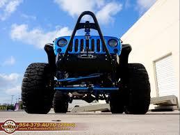 monster jeep jk 2010 jeep wrangler rubicon 3 8l v6 custom