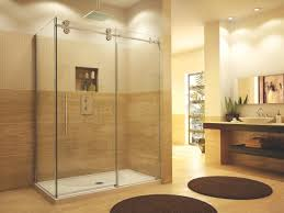 vertical shower door seals what i like remodeling products