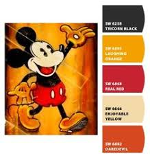 donald paint colors from chip it by sherwin williams painting