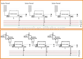 working for 1200w 18v solar system or 24v wind power system 1000w