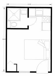 taylor wimpey floor plans standard studio apartment for rent in bloomington in