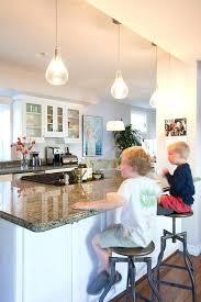 kitchen island pendant lighting kitchen island pendant lighting ideas artistic pendant lights above
