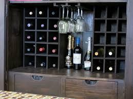 wine rack leaving celestia