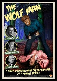 howl at the moon universal u0027s wolf men