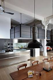 Loft Modern by 337 Best Architecture Lofts Images On Pinterest Architecture
